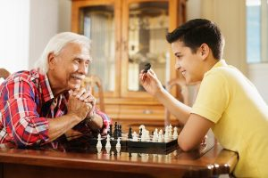 Estate planning is a lot more than simply a tax strategy