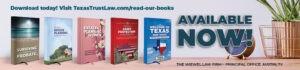 www.texastrustlaw.com/read-our-books