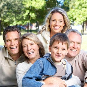 talk about inheritance with your children