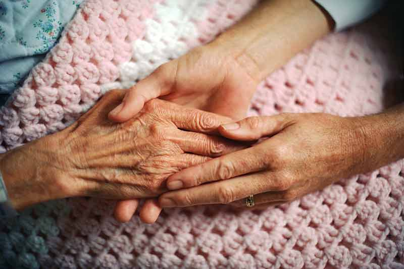 Can I be paid as a caregiver?