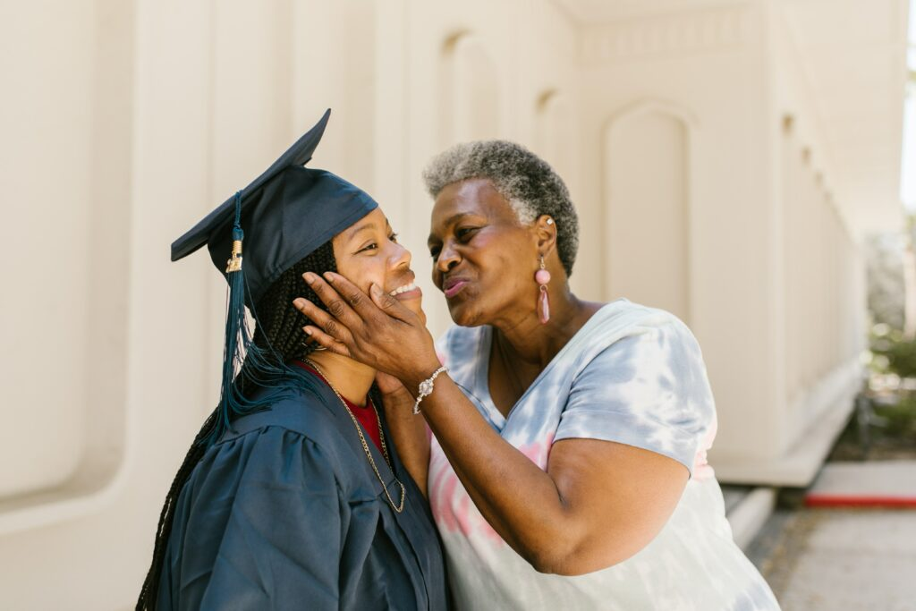 benefits of 529 college saving plans