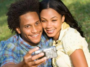 Planning is critical for unmarried couples