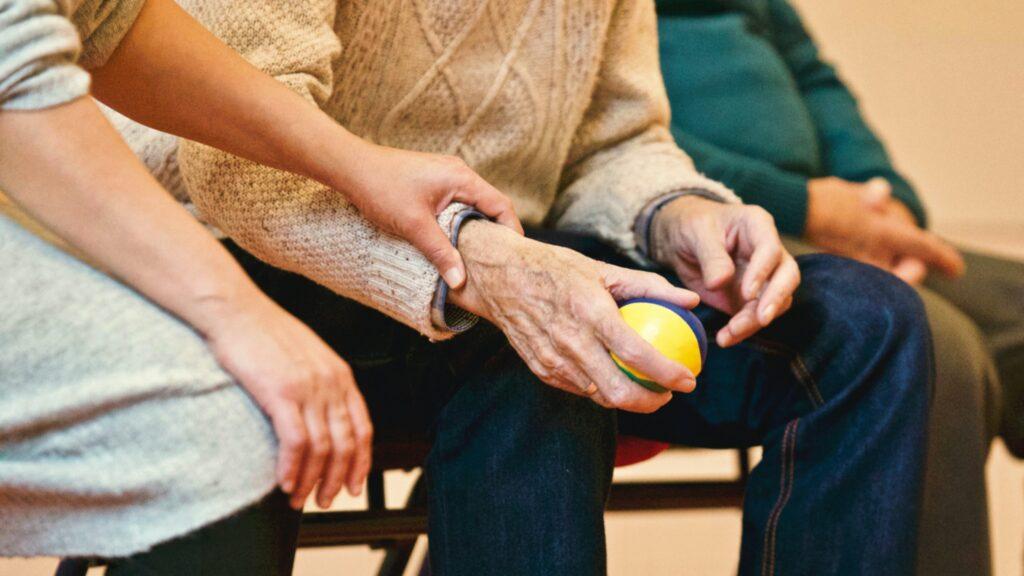 women should plan for long-term care