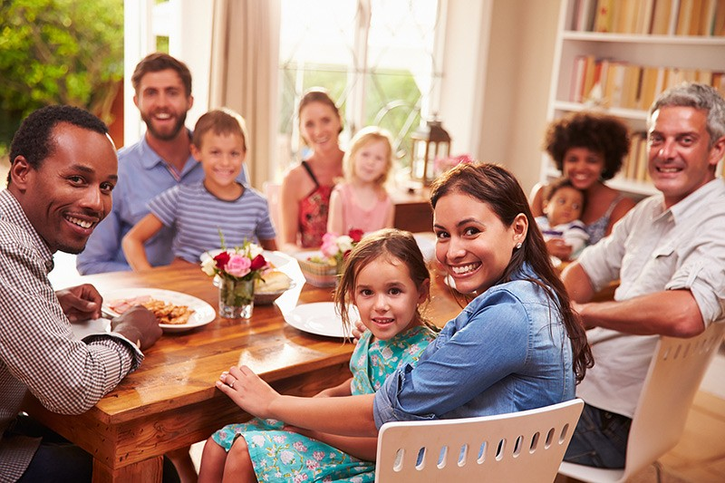 Consider a QTIP trust for your blended family