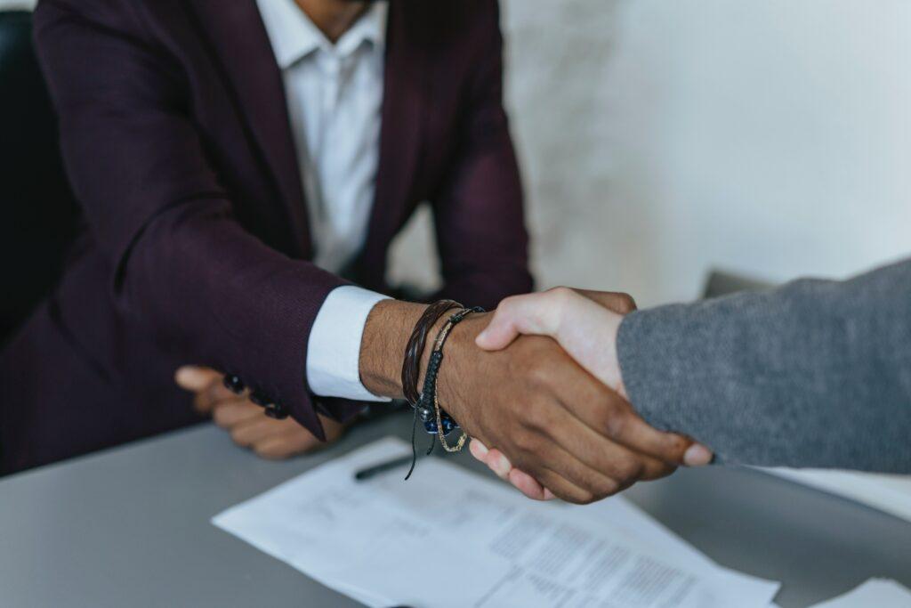 Understanding the responsibilities of the trustee