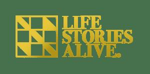 www.LifeStoriesAlive.com
