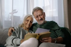 Avoid these classic medicare mistakes