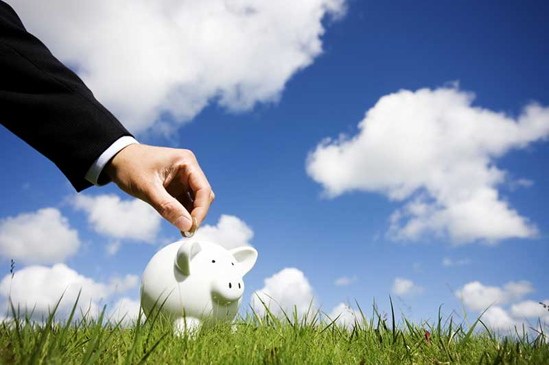 maximize your use of the Roth IRA