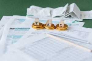 Roth IRA a good choice for retirement