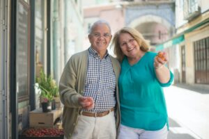 Plan carefully before withdrawing retirement funds
