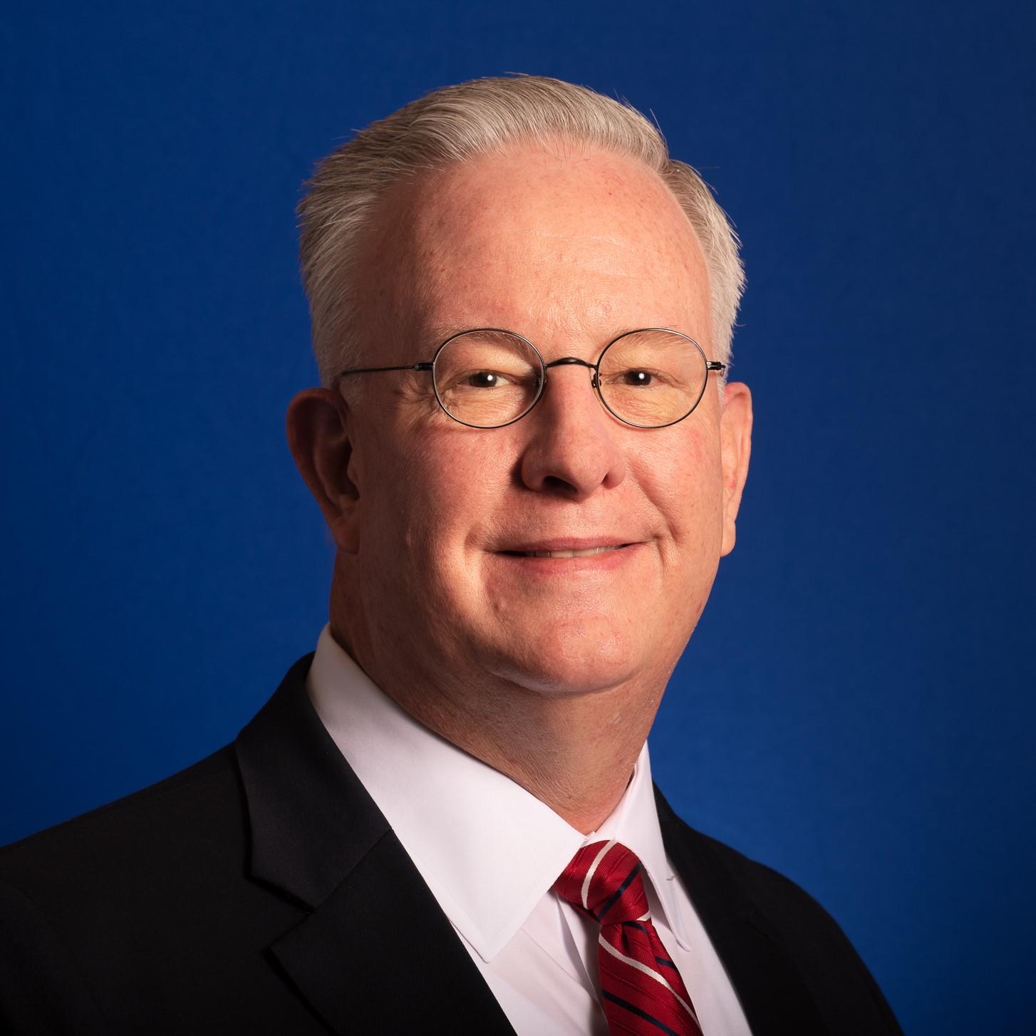 Rob Hugos, JD, CPA, LLM (Tax)