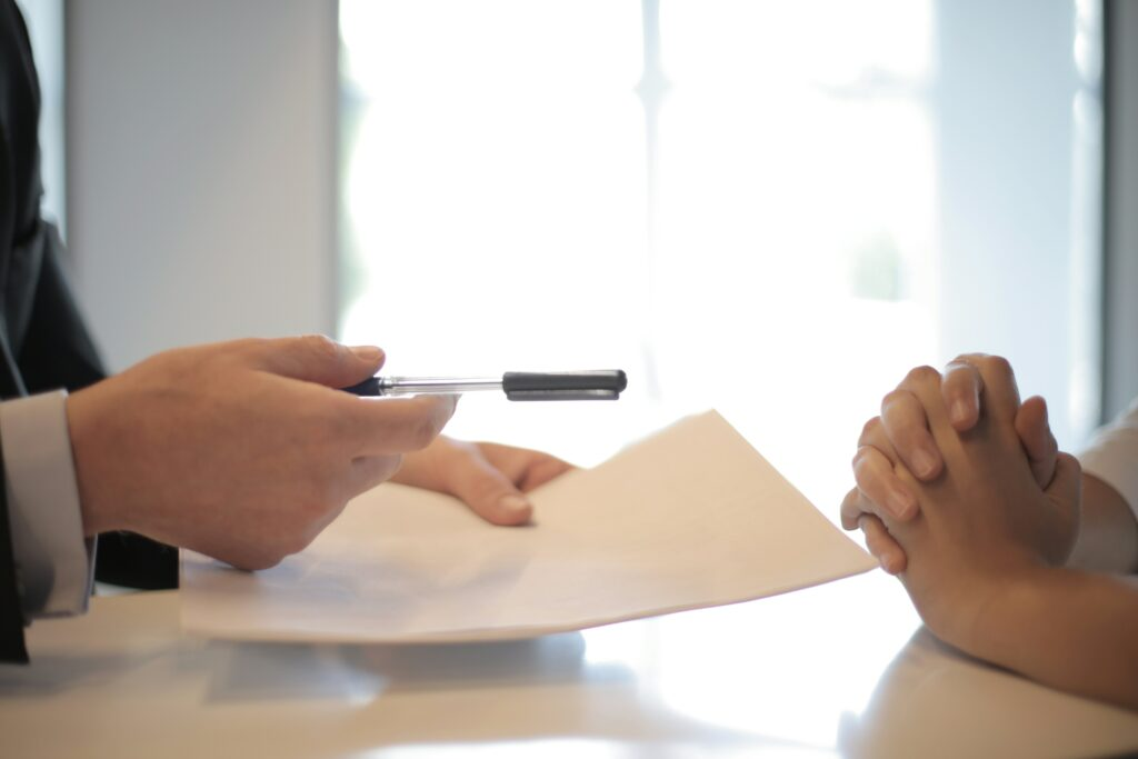 your estate plan is a dynamic document