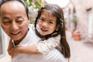 Estate planning for special needs children