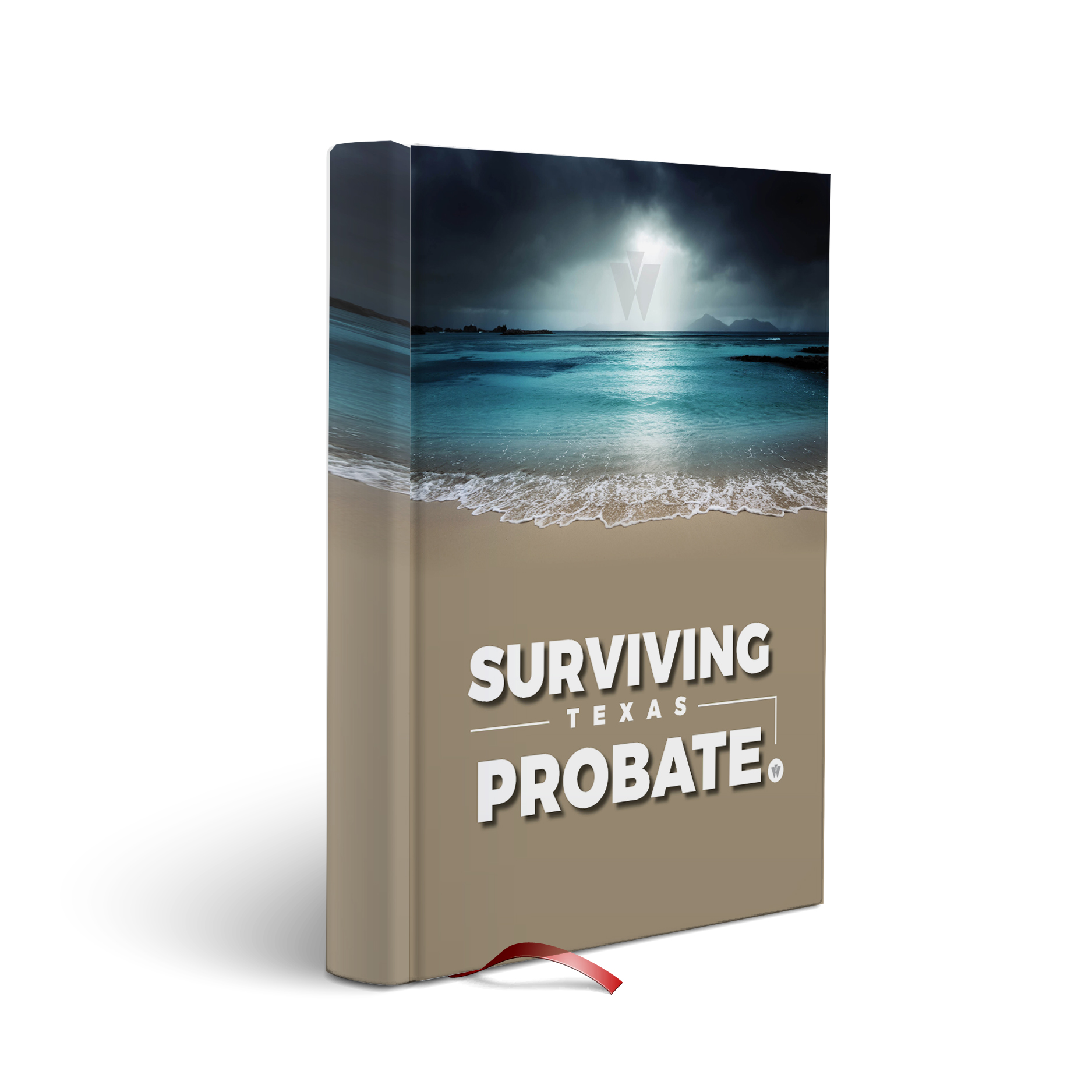surviving probate in texas