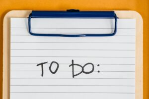 failures of do-it-yourself estate planning