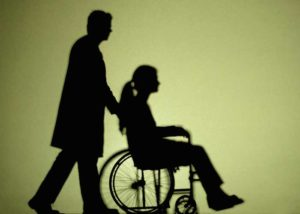 protecting loved ones from elder abuse