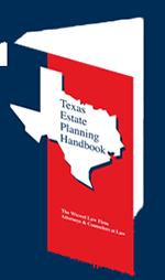 Free estate planning handbook