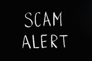 avoid these common estate planning scams