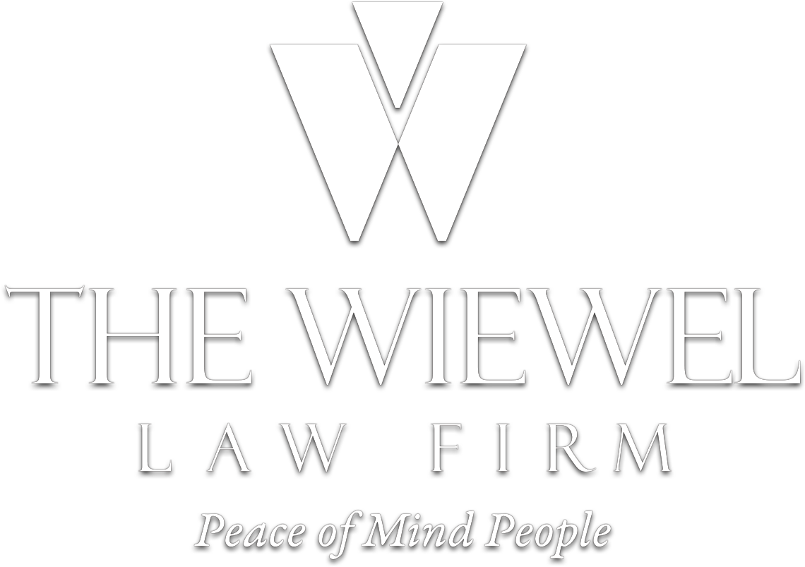 The Wiewel Law Firm, an estate planning law firm in Austin, Texas